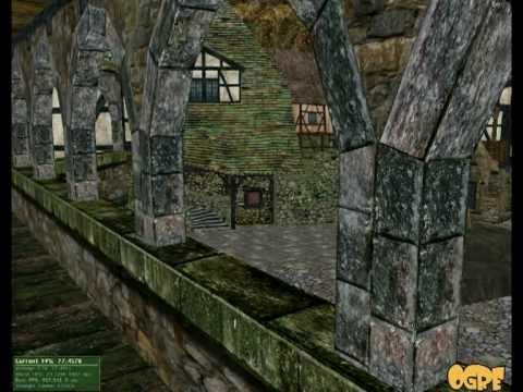 картинки gothic