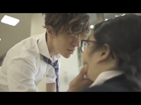 Akidearest, The Anime Man & Sebastiano Serafini - FIRE (music video)