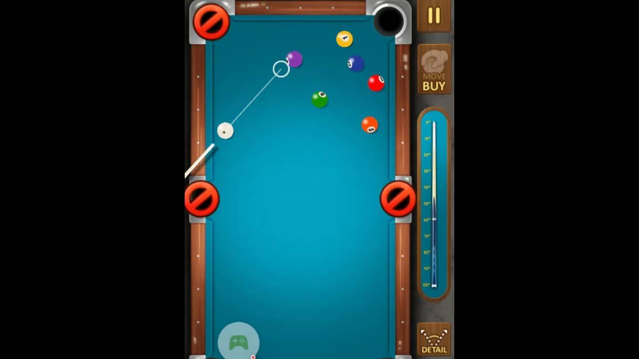 King Of Pool Billiards YouTube - King of pool table