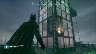 Batman: Arkham Knight - Part 6