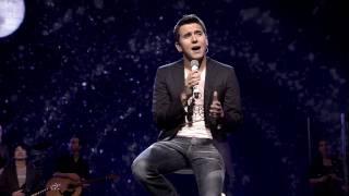 Jan Smit - Niemand Zo trots Als Wij [videoclip]   VOLENDAM MUSIC