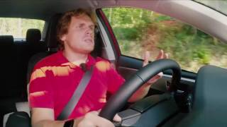 Наши тесты плюс  Вып  39  Toyota Corolla