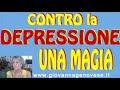 42  Contro la Depressione una Magia