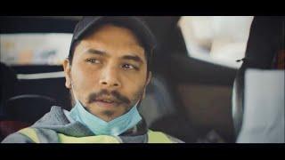 12 Barse Thito (Music Video) | Neetesh Jung Kunwar