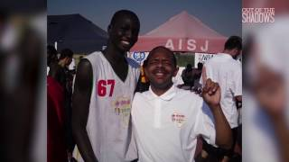 Ball State Sports Link: Senegal's Doudou Gueye
