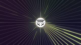 Terri - Ojoro [ RudeBoi & DopeBoii Remix 2020 ] | MODERN SOUND
