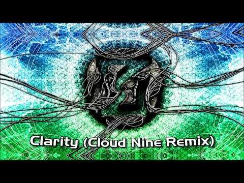 Zedd - Clarity feat. Foxes (Cloud Nine Remix)w/ Free Download