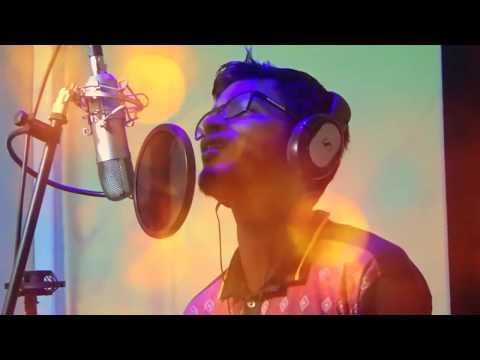 Dil Se Sun Piya / Naino Ne Bandhi /lyric/cover By Biltu
