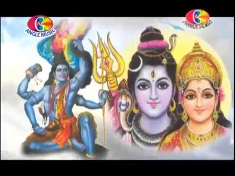 Baba Saniya Se Shadi Kara Di | Bam nach La | Ajit Anand