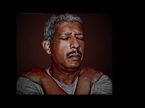 SALIM ALI AMIR -Watsha Waseme (1er extrait de l'album Tsi Wono Zindji)