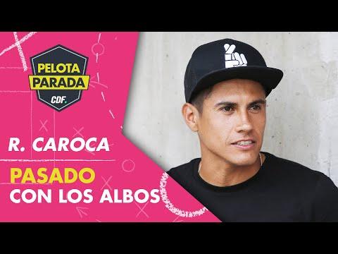 Canales dominicanos en vivo online gratis | emisoras dominicanas en vivo gratis 2020Kaynak: YouTube · Süre: 3 dakika14 saniye