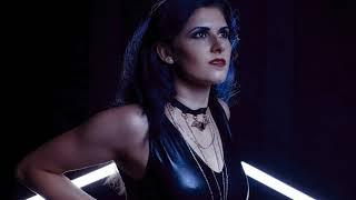 1/07/19 - New Dark Electro, Industrial, EBM, Gothic, Synthpop - Communion After Dark