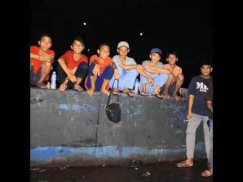 PASTEM13 - (Solidaritas)