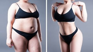 Stop Fat Storage Review - Watch this before you buy honestly