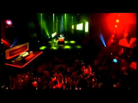 Mike Candys & Evelyn feat. Patrick Miller live One Night in Ibiza & 2012 @ The Dome 61 [HD]