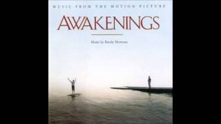 Awakenings (Soundtrack) - 11 Ward Five