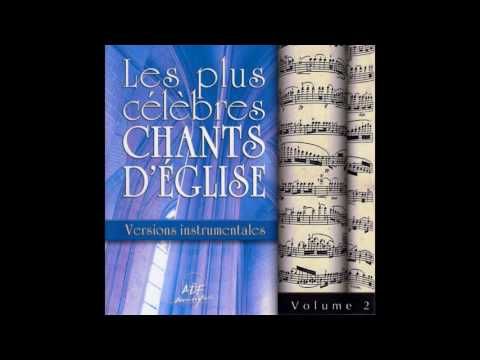 Vincent Corlay, Jean-Louis Duchesnes, Benoît Lebrun, Guy Remaud - Écoute, écoute (Instrumental)
