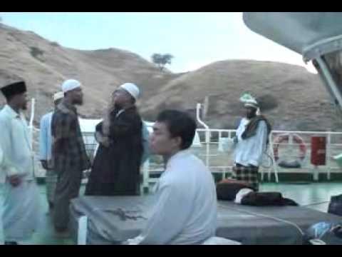 Berpegang Teguh dg Al-Quran dan Sunnah_clip8.flv