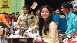 Tanvi Gadhvi Nu Chapakaru || Mogal Dham Bhayla || Full HD Video | Produce SHREEJI FILM