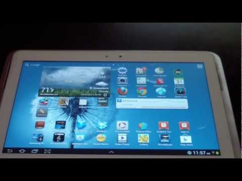 STUDENTS WIFI PRINTING USING A IPAD OR TABLET ANDROID IOS SAMSUNG GALAXY NOTE 10.1 APPLE