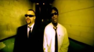 DJ SUPREME - THA HORNS OF JERICHO (THA JOKA)