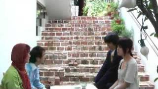 マダムゴールドデュオ太田希望のソロプロジェクト「vitalsign project」