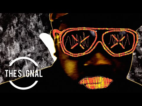 """Tona """"Luv It"""" - The Signal 