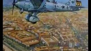 AMENA HISTORIA DE LA AVIACION ESPAÑOLA (2)