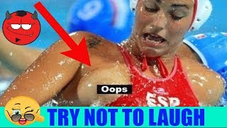 SPORTS FAILS 2018 - Best Funny Vines Compilation | Most Funny Videos 2018