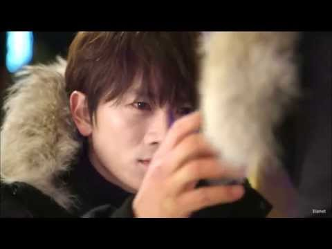 Kill Me Heal Me OST - (Auditory Hallucinations) - MV Jang Jae In