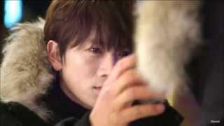 Video Kill Me Heal Me OST - (Auditory Hallucinations) - MV Jang Jae In download MP3, 3GP, MP4, WEBM, AVI, FLV Maret 2018