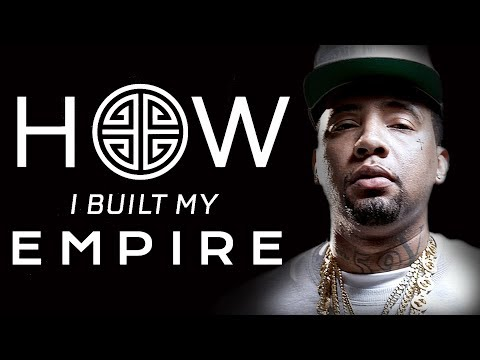 Philthy Rich: How I Built My EMPIRE