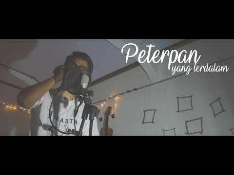 Peterpan - Yang Terdalam (cover)