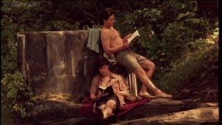 Ordinary Sinner (2001) Trailer | John Henry Davis