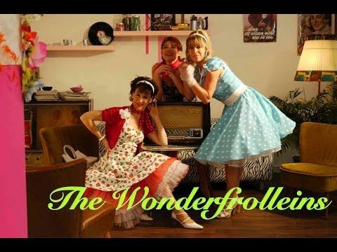 the-wonderfrolleins-live---musik-der-50er-und-60er-jahre