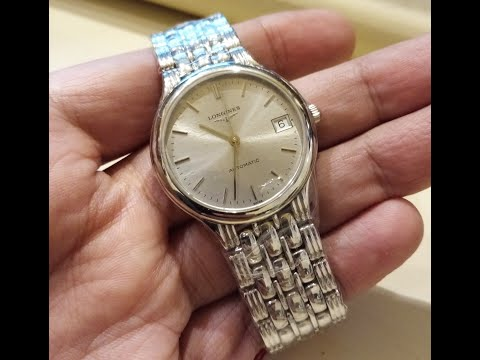 Longines Watches   Longines Watches For Men   Longines Automatic Watches   Longines Men's Watches