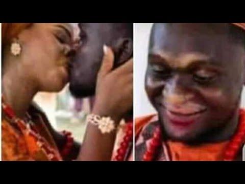 Download kalli yanda take yimasa kiss