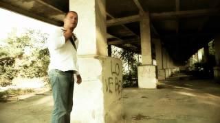 Tales Of Evening - Lázadás (Official Music Video)