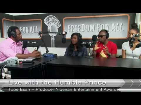 LWHP with Gbemi Olateru, Tope Esan and Chinyere Adogu   Part 2 thumbnail