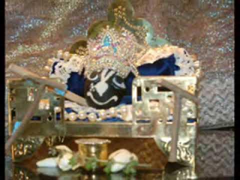 Hare Krishna from Gaura Yoga Retreats in Cottonwood Ca.
