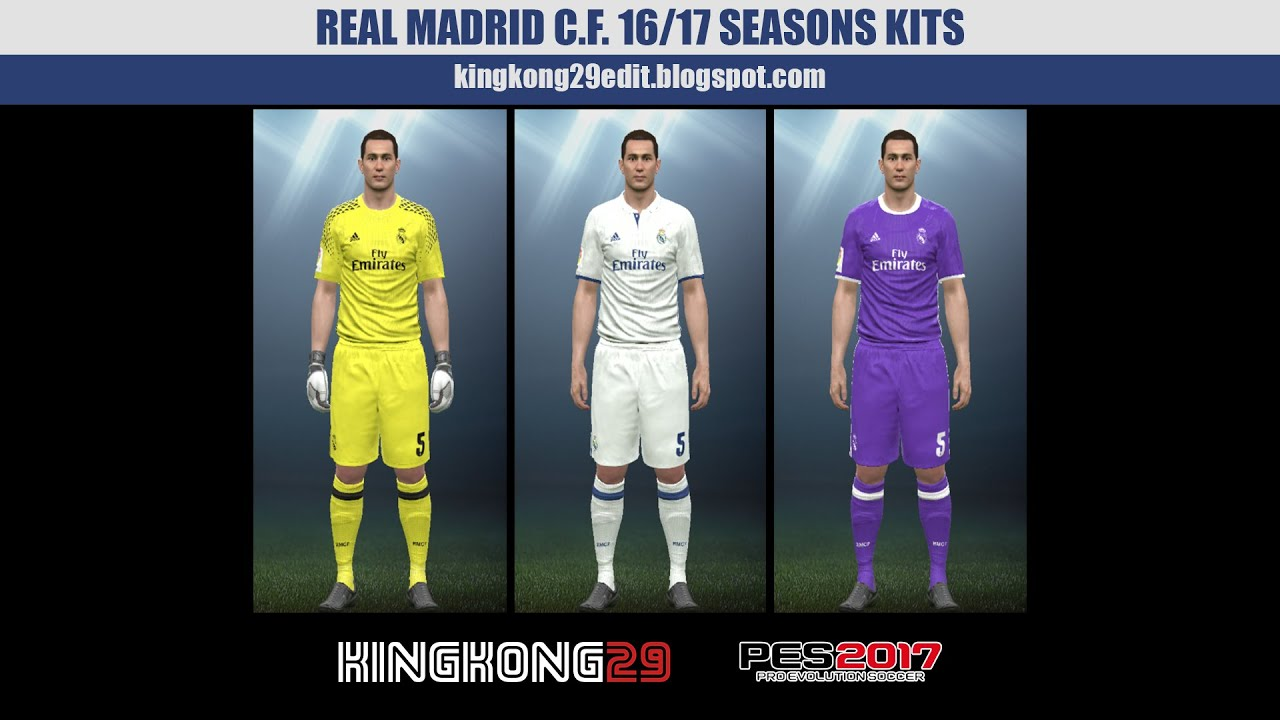 Pes kits 2017 pictures free download - Pes Kits 2017 Pictures Free Download 27