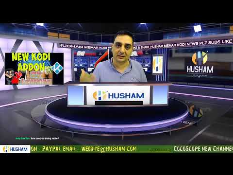 Download Husham Memar MP3, MKV, MP4 - Youtube to MP3
