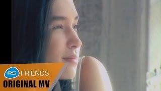 อ้างว้างลิซึ่ม : หลุยส์ สก๊อต Louis Scott | Official MV
