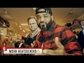 "Will Roush Feat. Jim Jones ""Bruh Bruh"" (WSHH Heatseekers - Official Musi..."