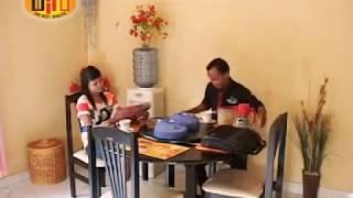 Download Video Lupo Jo Bini CARITO LAWAK,Mr.kalek MP3 3GP MP4