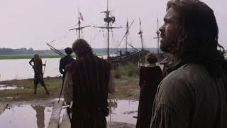 The New World: America's Origins thumbnail