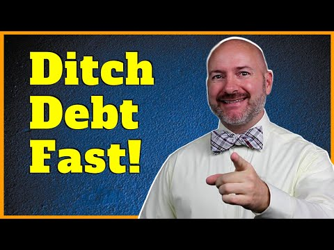 this-debt-calculator-saved-me-from-a-debt-bomb-💣[and-$3,750!]