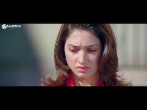 Dangerous Khiladi 5 Tamil Movie  Hindi...