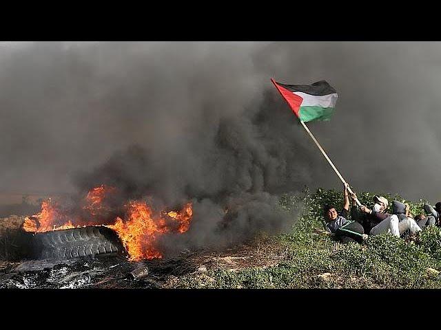 <h2><a href='https://webtv.eklogika.gr/lorida-tis-gazas-anazopyrosi-ton-sygkrouseon' target='_blank' title='Λωρίδα της Γάζας: Αναζωπύρωση των συγκρούσεων'>Λωρίδα της Γάζας: Αναζωπύρωση των συγκρούσεων</a></h2>