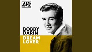 Download Mp3 Dream Lover